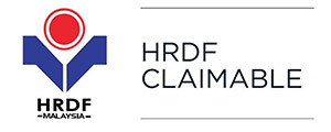hrdf-claimable