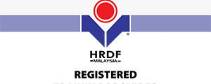registered-hrdf-training-provider