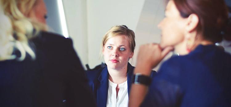 services-talent-management