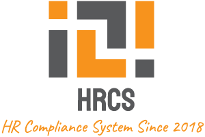 RHRS Consulting | HR Compliance Software